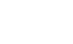Région Sud logo