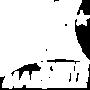 Ville de Marseille logo
